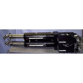 Quizix Q6000系列高壓精密驅替泵