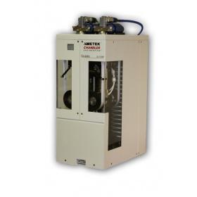 Quizix QX系列高压精密驱动泵