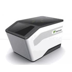 HiperScan近红外光谱仪