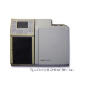瓦里安 CP-3800气相色谱仪
