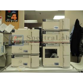 SpectraLab Scientific Inc.