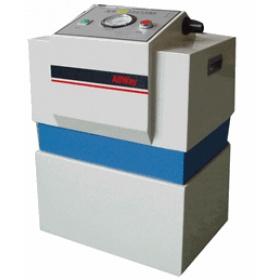 YYA-320箱式静音无油空气压缩机