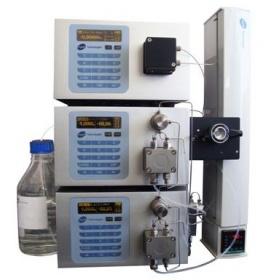 博纳艾杰尔LC-10F高效液相色谱仪