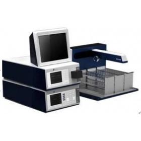 博纳艾杰尔FLEXA 模块化快速纯化制备系列