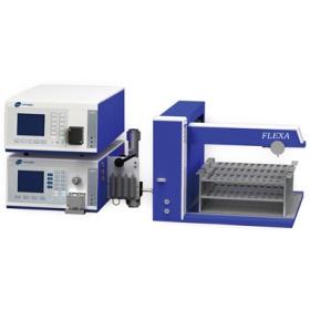 博纳艾杰尔科技高效纯化制备系统