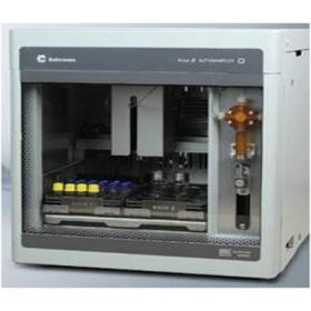 ATS-A5 分析型自动进样器