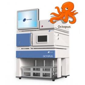 OCTOPUS 制备液相色谱仪