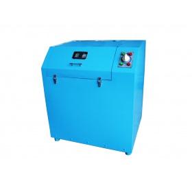 SYK-100B型密封式振动磨样机