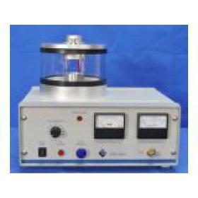 意力博通溅射仪ETD-900