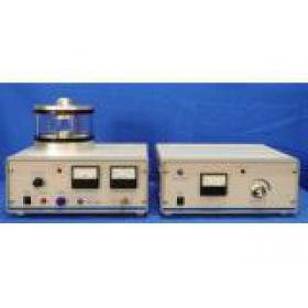 意力博通溅射仪ETD-900C