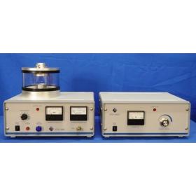 ETD-900C型濺射蒸碳儀