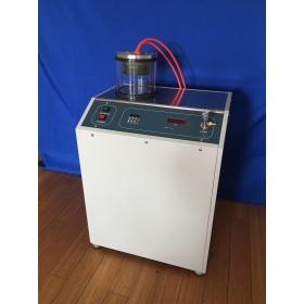 磁控溅射仪