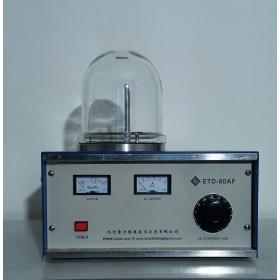 小型热蒸发镀膜仪