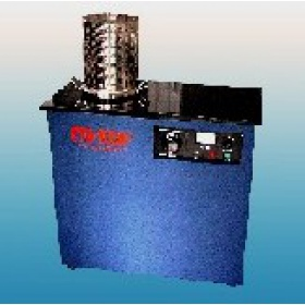 ETD-100AF 热蒸发镀膜机