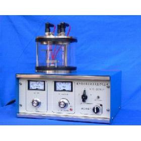 ETD-2000Ⅲ 离子溅射仪