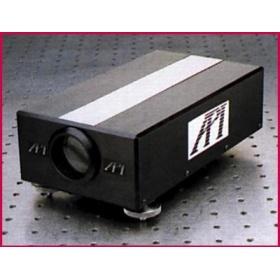 API光电自准直仪