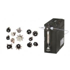 注射泵(Hamilton PSD系列 )