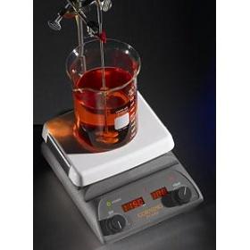 Corning®数字型磁力加热搅拌装置