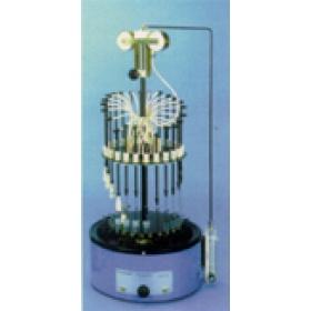 Organomation氮吹仪