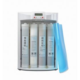 优普.UP-smart经济型超纯水器