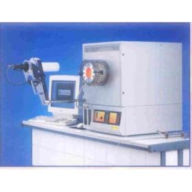 英国Carbolite公司灰熔融性测定仪