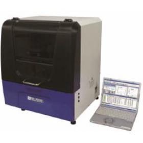 日本NIC RA-4500还原法测汞仪