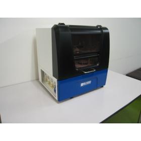 日本NIC RA-4300还原法测汞仪
