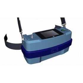 日本NIC 便携式测汞仪EMP-2