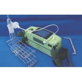 日本NIC EMP+Aqua-kit便携式还原法测汞仪