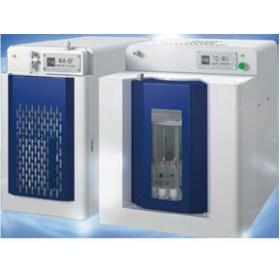 日本NIC WA-5气态样品测汞仪