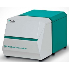瑞士万通XDS RCA 近红外光谱分析仪