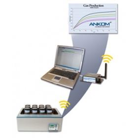 气体发生测量仪