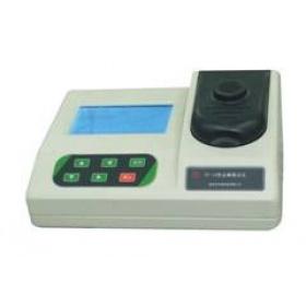 CHCR6-140型 六价铬测定仪