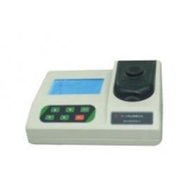 氰化物测定仪
