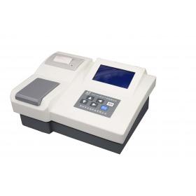 深昌鸿TBRD-801型水产养殖测定仪