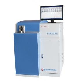 HGP-7500S型光电直读光谱仪