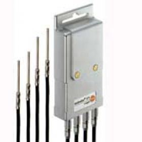testostor 171-4 电子温度记录仪