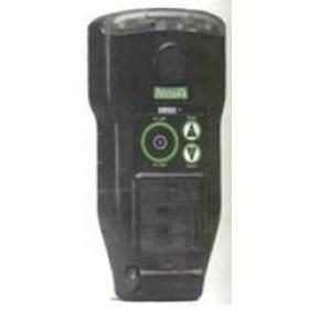 Sirius PID 多种气体检测仪
