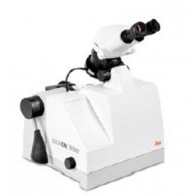 徕卡修块机 Leica EM TRIM2