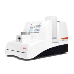 徕卡自动临界点干燥仪 Leica EM CPD300