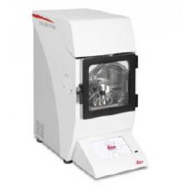 徕卡高真空镀膜仪 Leica EM ACE600