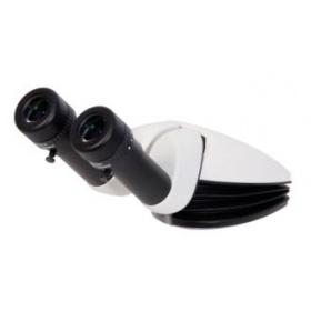 用于多用戶工作站的工具 Leica ErgoTube ? 10 ° - 50 °