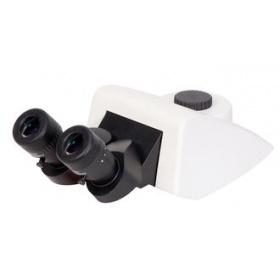 徕卡三目显微镜 ErgoTube ® 5° - 45°