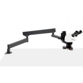 徕卡屈臂支架 Leica Flexarm Stand