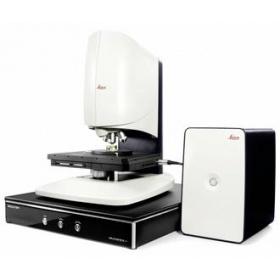 徠卡光學表面測量系統 Leica DCM8