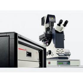 徕卡超分辨率ub8优游登录娱乐官网统 Leica SR GSD 3D