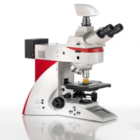 徕卡正置材料显微镜 Leica DM4 M