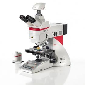 徕卡正置材料显微镜 Leica DM6 M