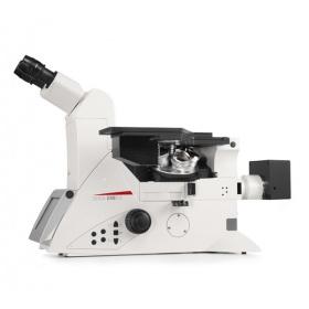 徕卡倒置式工业显微镜 Leica DMi8 ID