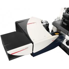 徕卡超高分辨显微镜 Leica TCS SP8 STED 3X